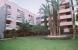 Exterior: Hotel AMINE Zone: Marrakech Morocco