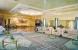 Lobby: Hotel AMINE Zone: Marrakech Morocco