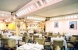 Restaurant: Hotel AMINE Zone: Marrakech Morocco