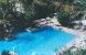 Swimming Pool: Hotel AMINE Zone: Marrakech Morocco