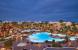 Esterno: Hotel IBEROTEL CORAYA BEACH RESORT Zona: Marsa Alam Egitto
