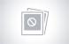 Lobby: Hotel IBEROTEL CORAYA BEACH RESORT Zona: Marsa Alam Egitto