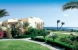 Piscina Esterna: Hotel IBEROTEL CORAYA BEACH RESORT Zona: Marsa Alam Egitto