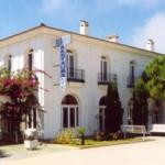 Hotel ALBAIDA: