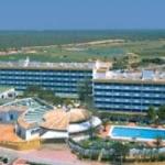Hotel CARABELA CLUB: