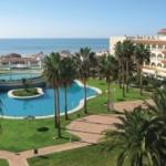 Hotel GRAN HOTEL DEL COTO: