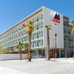 Hotel ATENEA PORT BARCELONA MATARO: 
