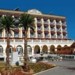 Hotel CARABELA SANTA MARIA:
