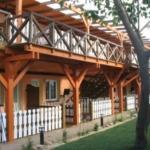 Hotel COMPLEJO EL REMO: