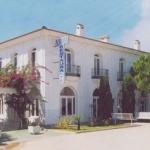 Hotel HOTEL ALBAIDA: