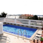 Hotel VILLA ZIBI: