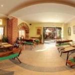 Hotel ROOMS LAURA:
