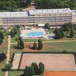 Hotel MEDULIN:
