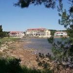 Hotel HOTEL ARCUS:
