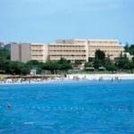Hotel HOTEL HOLIDAY: