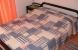 Chambre Double: Hotel VILLA CATALINA Zone: Medulin - Istrie Croatie