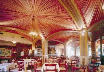 Photo from hotel Calodyne Sur Mer Hotel