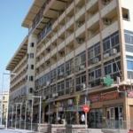 Hotel ANFORA: