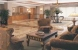 Lobby: Hotel CROWNE PLAZA MEMPHIS Zone: Memphis (Tn) United States