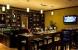 Lounge Bar: Hotel CROWNE PLAZA MEMPHIS Zone: Memphis (Tn) United States