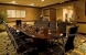 Meeting Room: Hotel CROWNE PLAZA MEMPHIS Zone: Memphis (Tn) United States