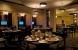 Restaurant: Hotel CROWNE PLAZA MEMPHIS Zone: Memphis (Tn) United States