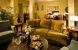 Suite Room: Hotel CROWNE PLAZA MEMPHIS Zone: Memphis (Tn) United States