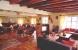 Hall: Hotel LOS FRAILES Zone: Merida Venezuela
