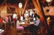Restaurant: Hotel LOS FRAILES Zone: Merida Venezuela