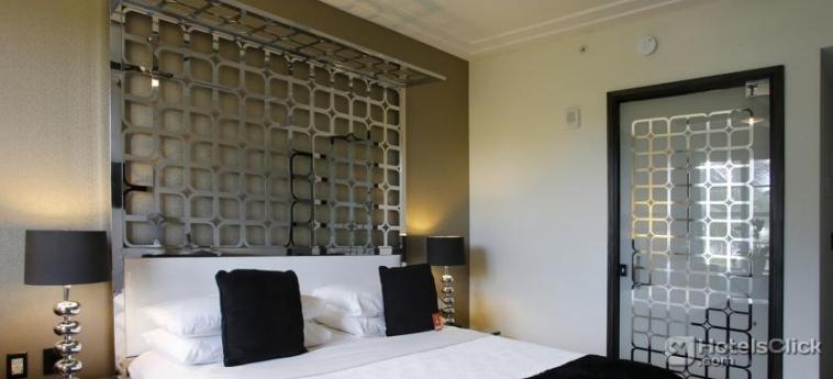 Average Hotel Room Price Miami Florida