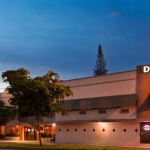 Hotel DAYS INN MIAMI AIRPORT NORTH: