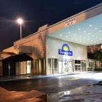 Hotel DAYS INN MIAMI INTERNATIONAL AIRPORT: