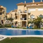 Hotel APARTAMENTOS ATALAYAS DE RIVIERA:
