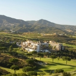 Hotel LA CALA RESORT: