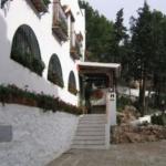 Hotel EL ESCUDO DE MIJAS: