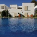 Hotel CALAMIJAS: