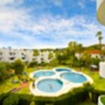 Hotel ONA CAMPANARIO: