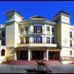 Hotel TAMISA GOLF: