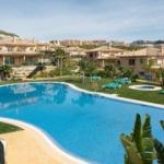 Hotel VILLAS LOS FLAMENCOS: