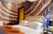 Room - Double: Hotel PIERRE MILANO Zone: Milan Italy