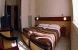 Twin Room: Hotel MARGHERITA Zone: Milan Italy