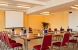 Meeting Room: ATAHOTEL EXPO FIERA Zone: Milan Italy