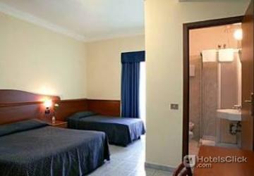 Hotel aurora milano italia prenota offerte speciali zona for Hotel aurora milano