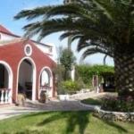Hotel MATCHANI GRAN: