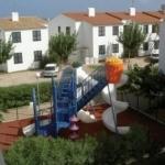 Hotel SA MIRADA: