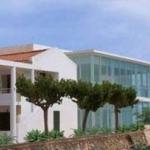 Hotel CALES DE PONENT: