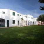 Hotel APARTAMENTOS CALIFORNIA I & II: