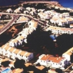 Hotel APARTAMENTOS LAS BRISAS I & II: 