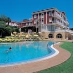 Hotel PORT MAHON: