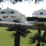 Hotel SA CALA: 
